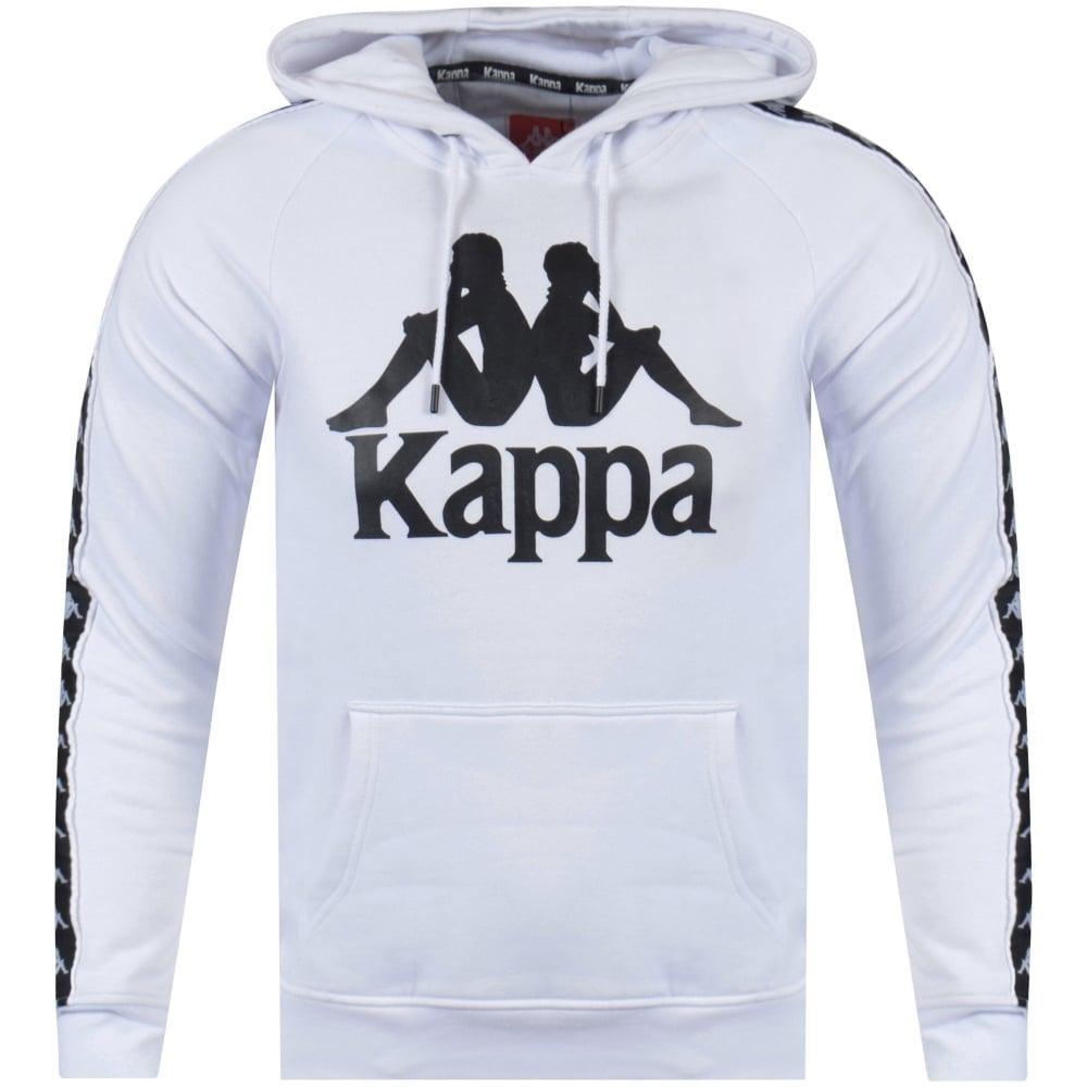 kappa hoodie sale