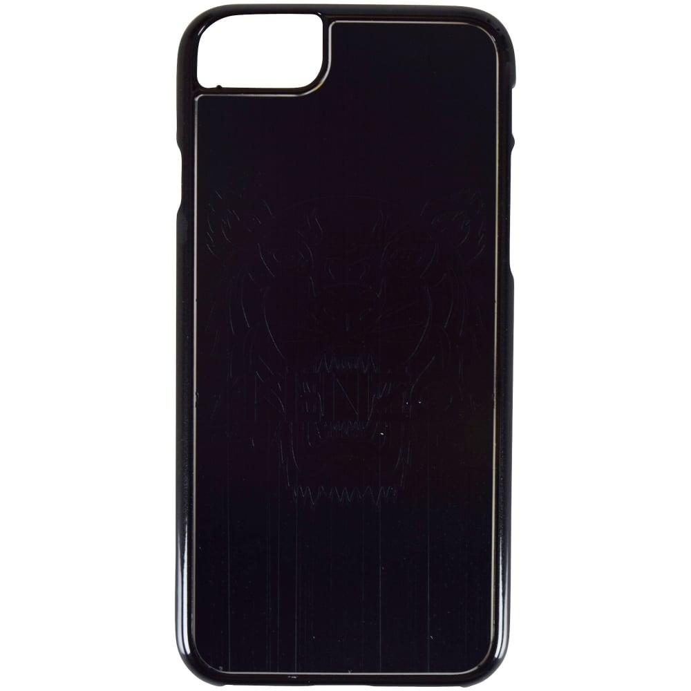 5da4f811 Black Tiger Iphone 7 Case