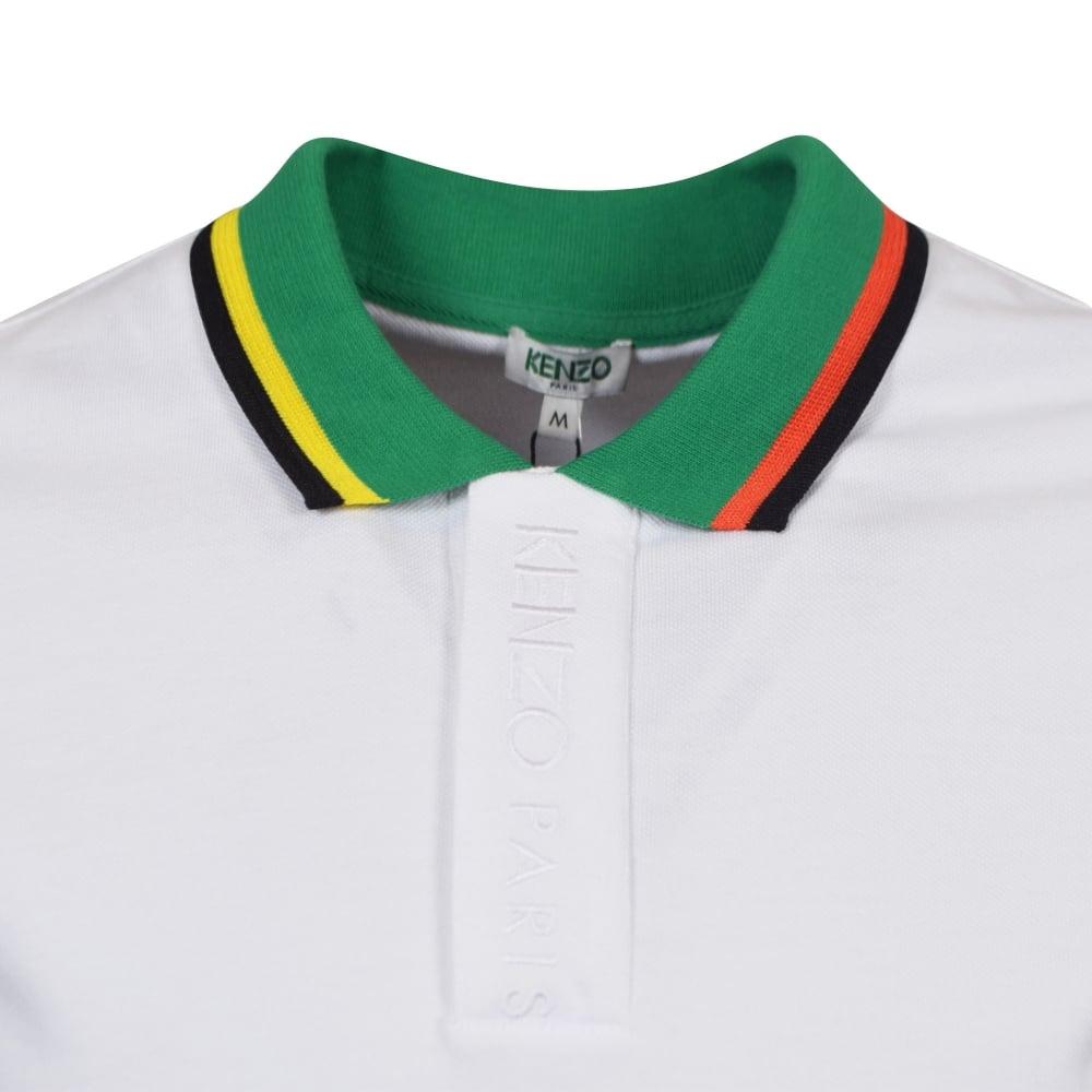 Personalised Printed Polo Shirts Bcd Tofu House