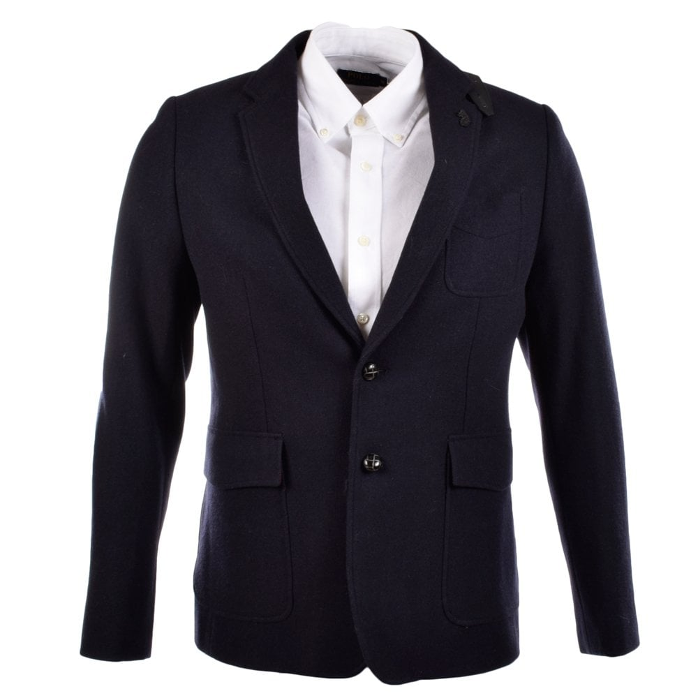 Free shipping and returns on All Men's Blazers & Sport Coats Sale at londonmetalumni.ml
