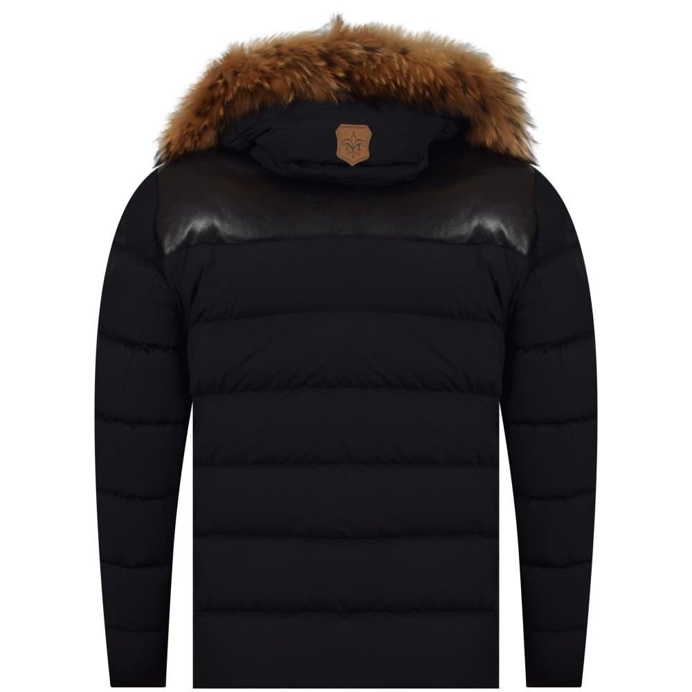 9393d55ee australia mackage jacket history summary 217fb 4d71d