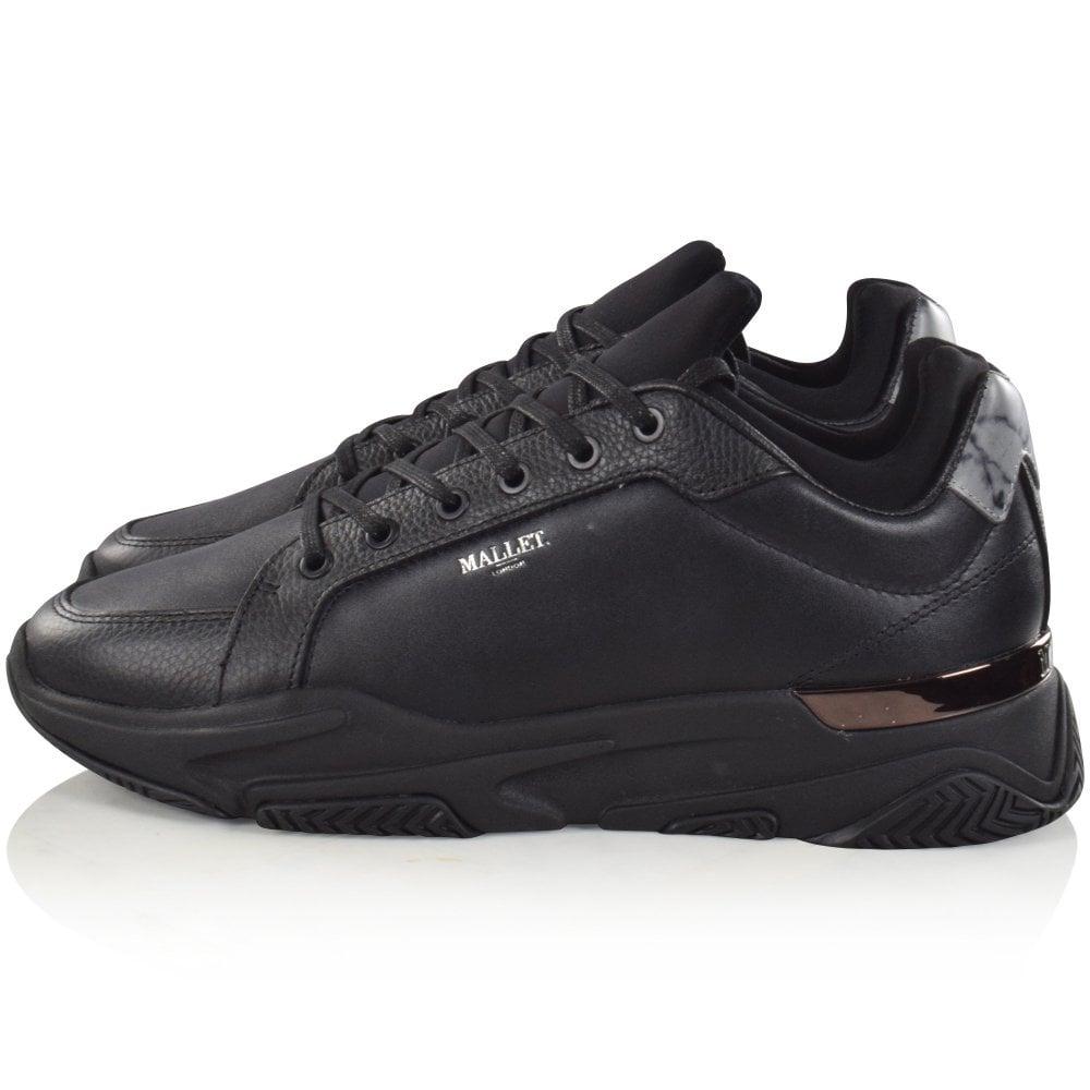 mallets shoes sale