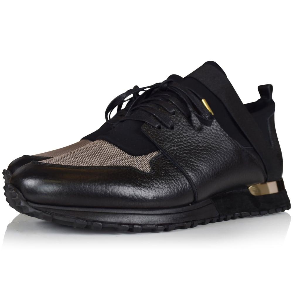 MALLET FOOTWEAR Mallet Footwear Elast