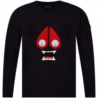 Sweatshirts   Mens Sweats   Mens Hoodies   Buy Mens Zip Throughs Online f9317c27579b