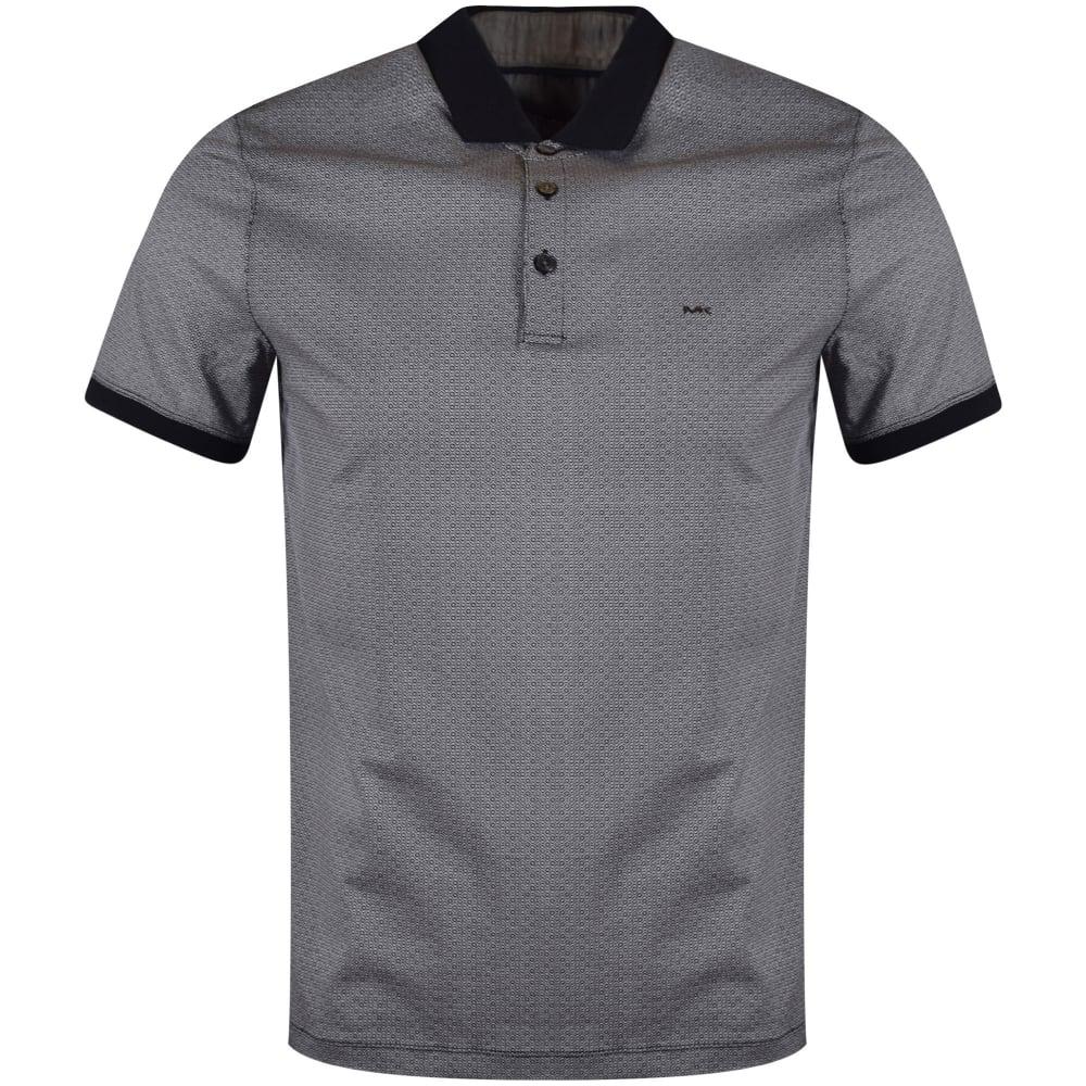 0c495f057 Print Polo Shirts Uk | Kuenzi Turf & Nursery