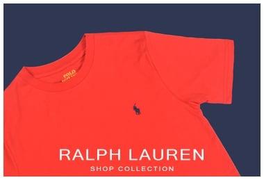 Polo Ralph Lauren   Junior