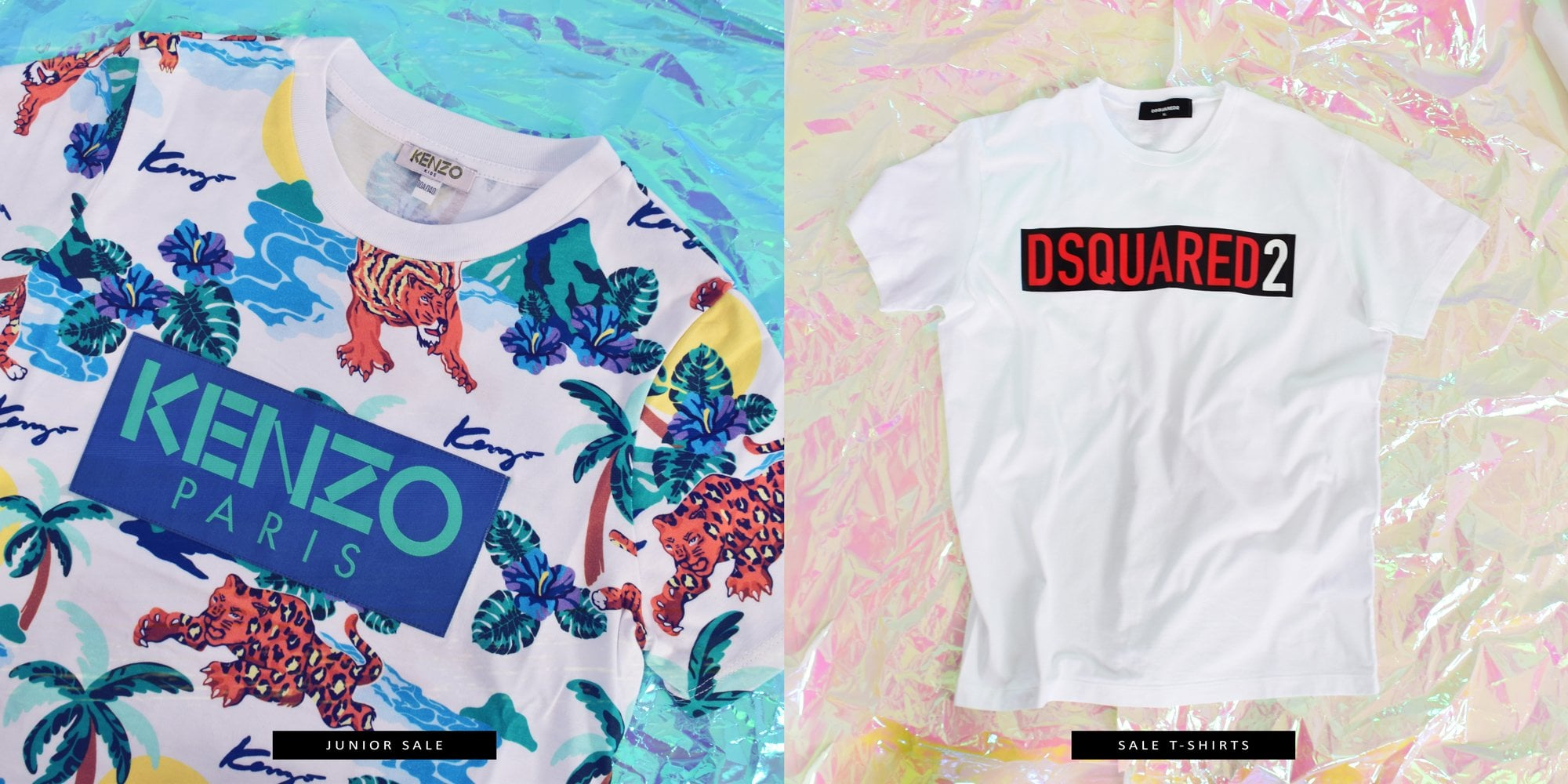 5b7a6a082f Buy Men's Designer Clothing Online | Brother2Brother