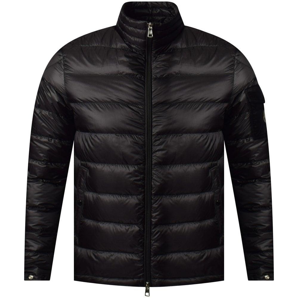 moncler coat mens uk