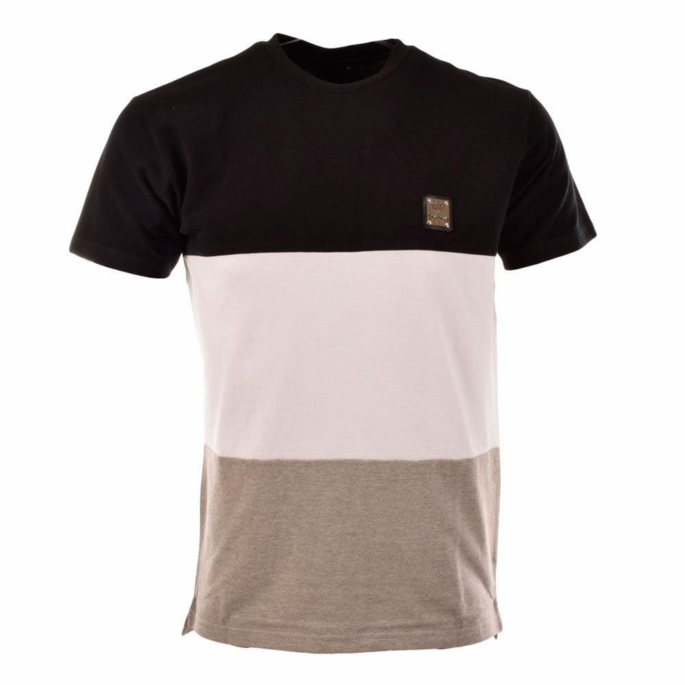 Cheap Uk Band T Shirts   Lixnet AG