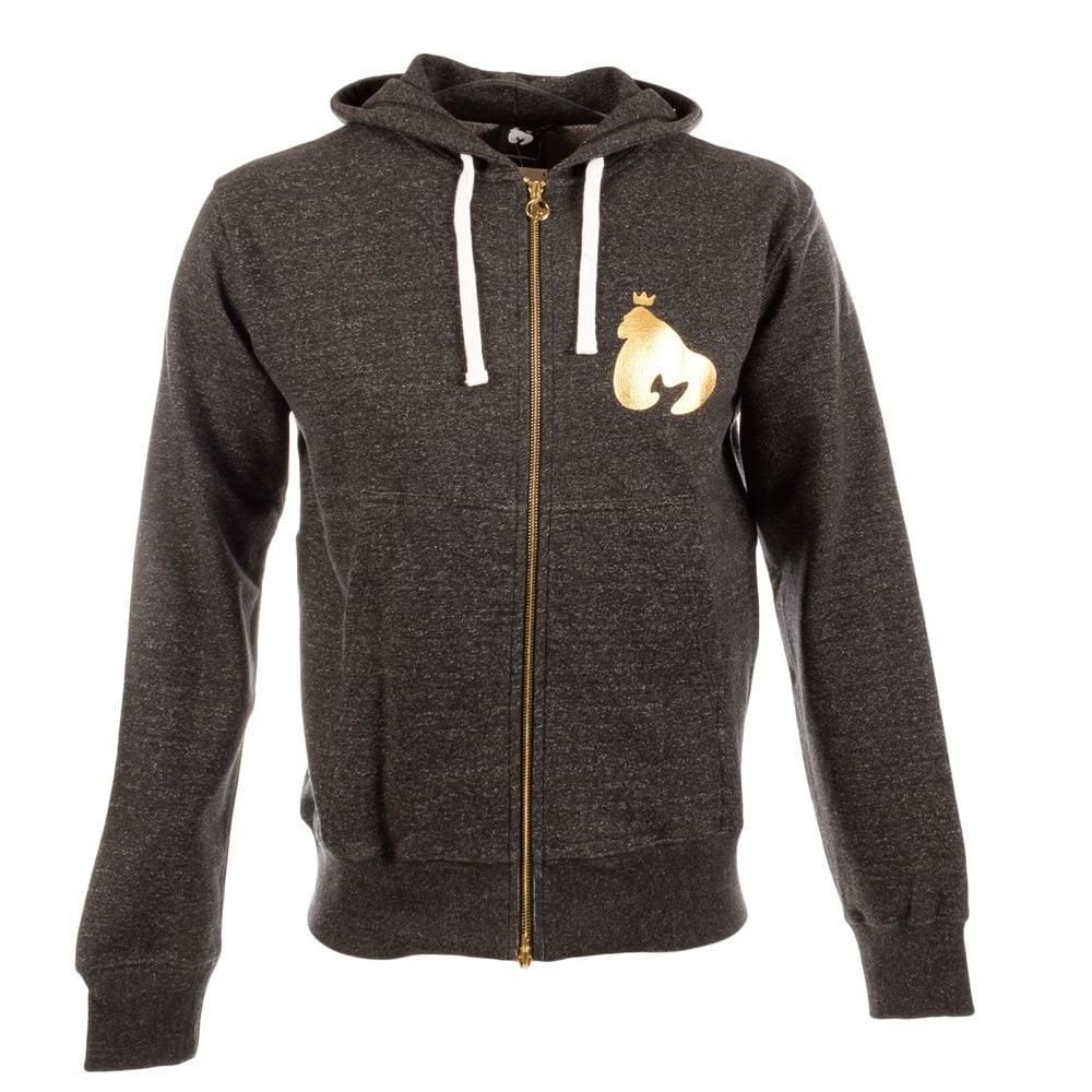 Money hoodies