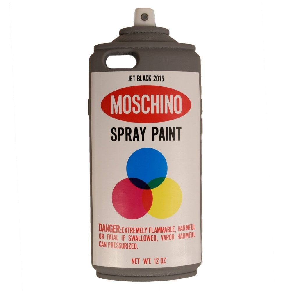 purchase cheap 76dd2 253fe Spray Paint iPhone 6 Case