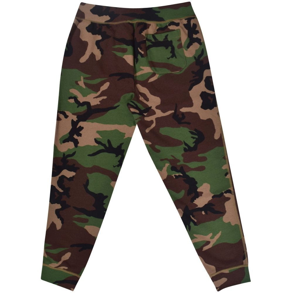 special for shoe pretty nice aliexpress Camo Cotton-Blend Joggers