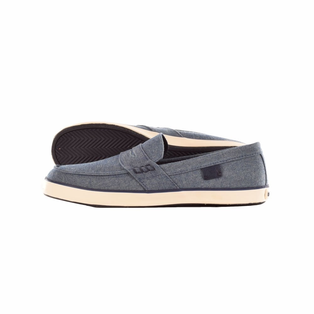 Polo Ralph Lauren Boat Shoes Uk