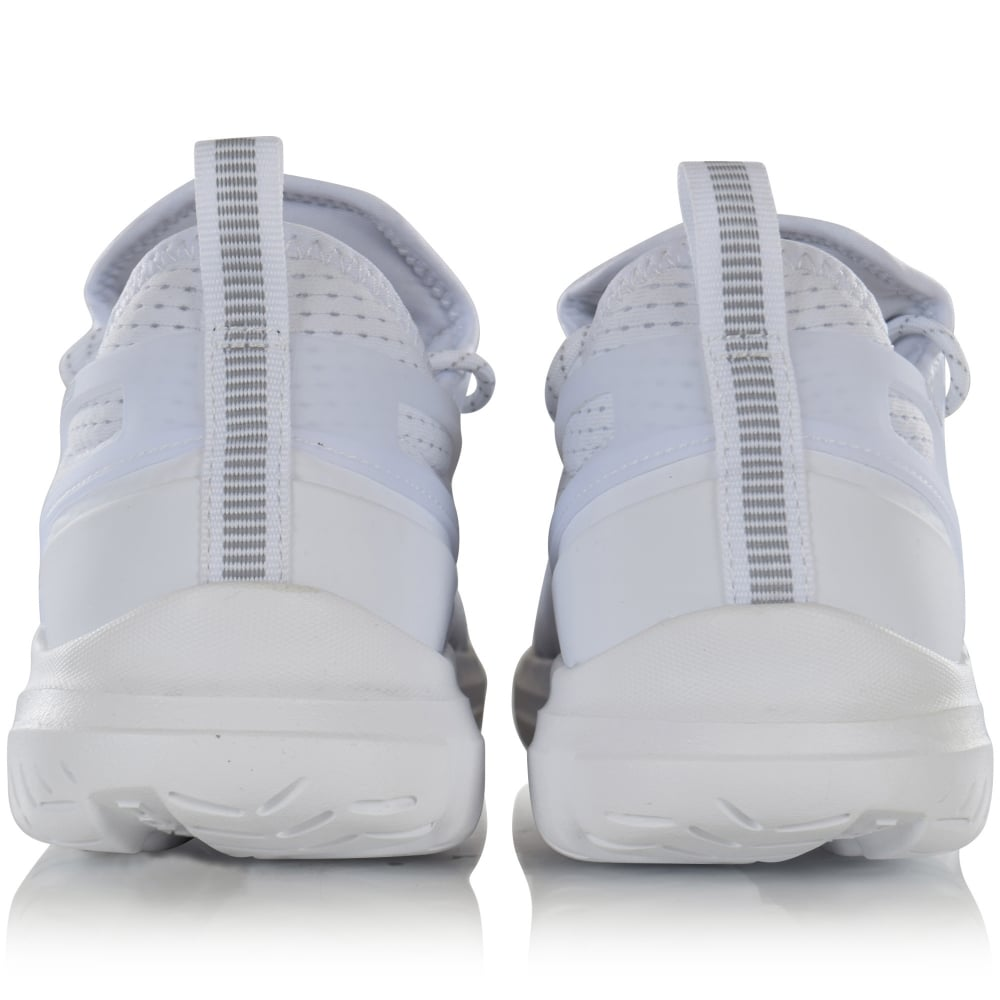POLO RALPH LAUREN FOOTWEAR 809669842002