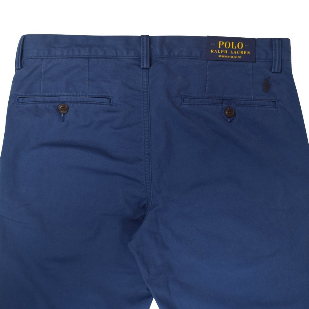 classic world-wide selection of great discount Navy Blue Chinos