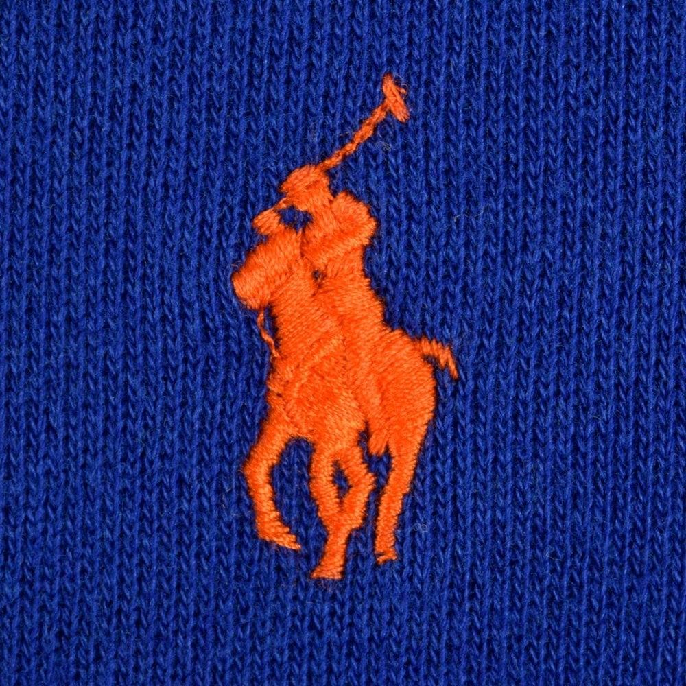 6814d261c ... wholesale polo ralph lauren heritage royal orange hoodie 1086e 277b4