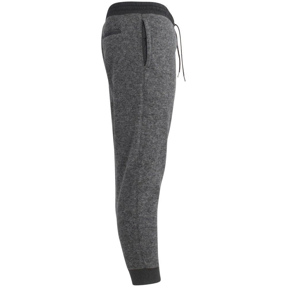 Polo Ralph Lauren Tech Fleece Joggers Jogging Bottoms From Brother2brother Uk