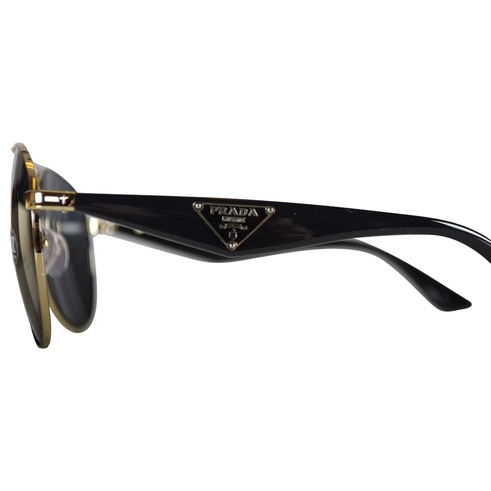 b99b50ae564a Prada Sunglasses Polarized