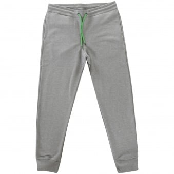 PS Paul Smith Light Grey Jogging Bottom