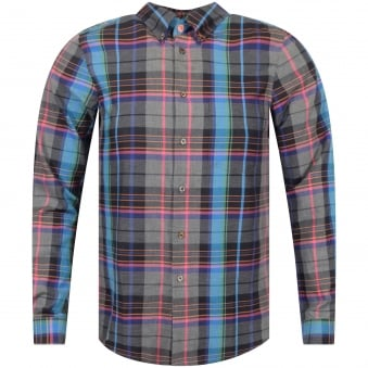 Multi-Colour Shirt