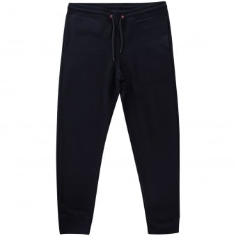 PS Paul Smith Navy Jogging Bottom