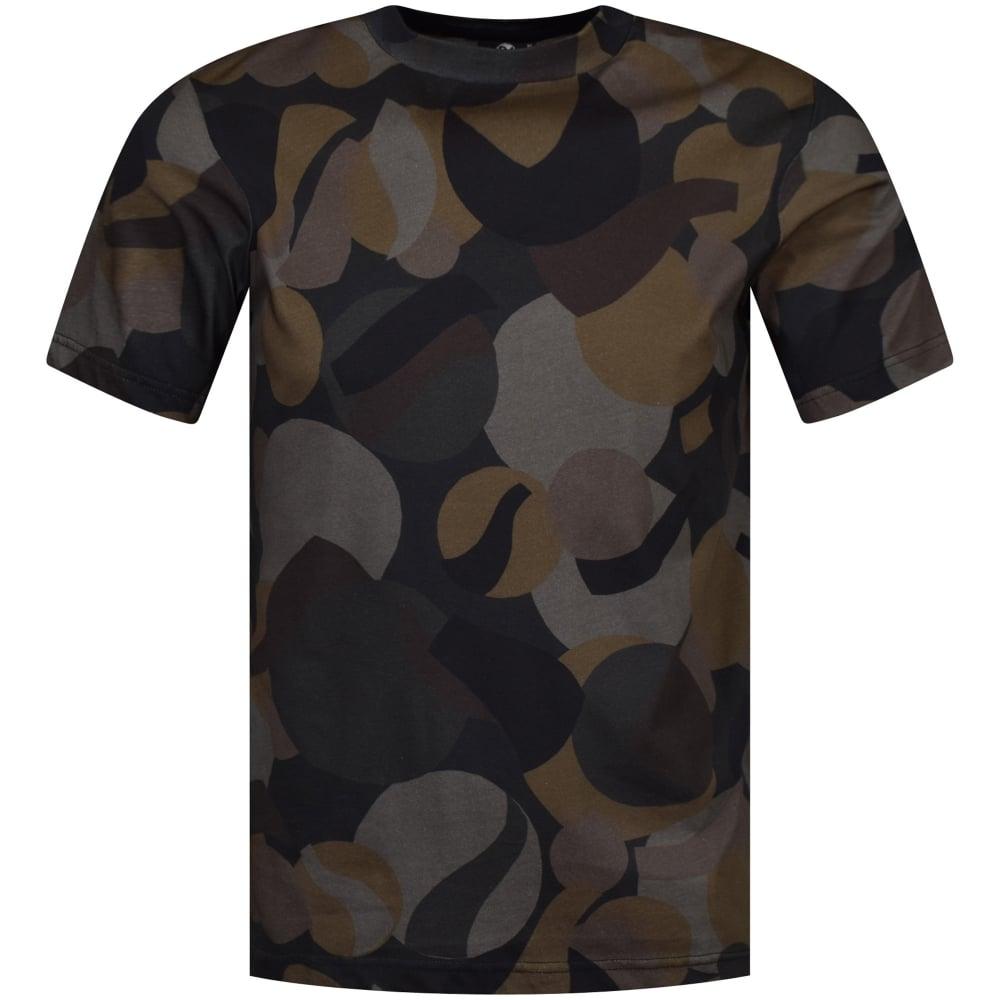 Military T Shirt Printing Uk Bcd Tofu House