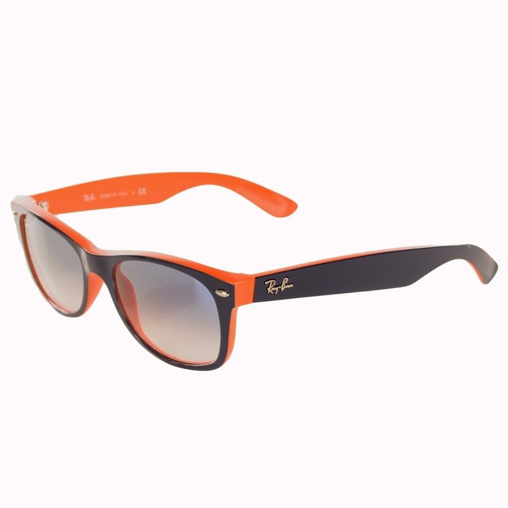 214a5637a5 Ray Ban Hk45c Navy. Navy Blue Ray Bans Glasses ...