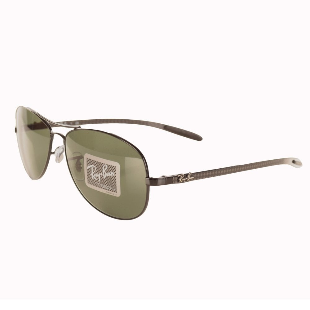 63d2777b87d Ray Ban Polarized Sunglasses Model No Rb 3217 « Heritage Malta