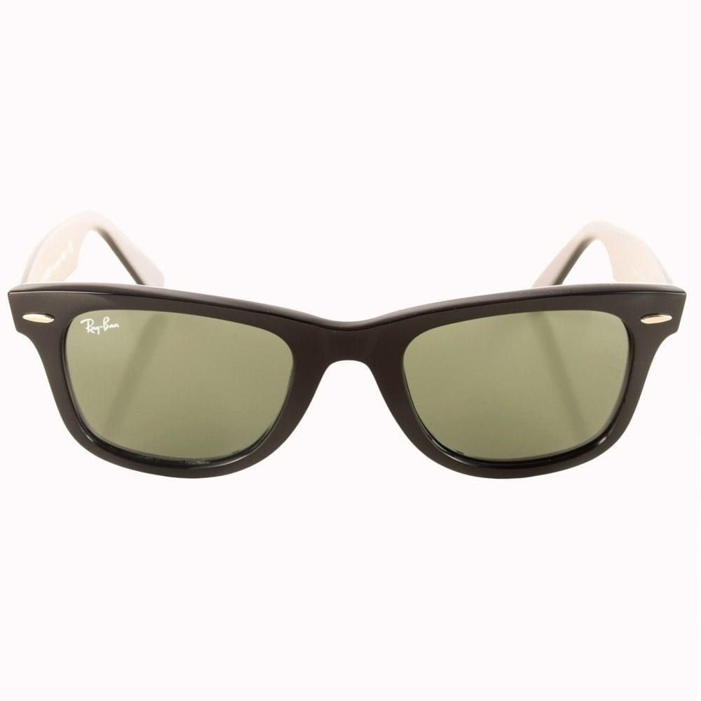 ray ban sunglasses ray ban black wayfarer sunglasses ray. Black Bedroom Furniture Sets. Home Design Ideas