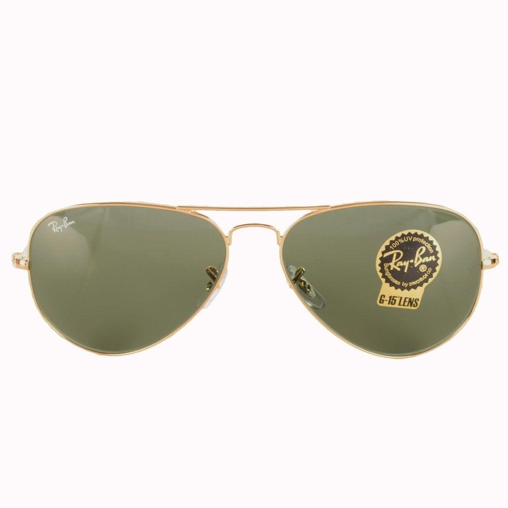Oakley Clearance Sunglasses 2017