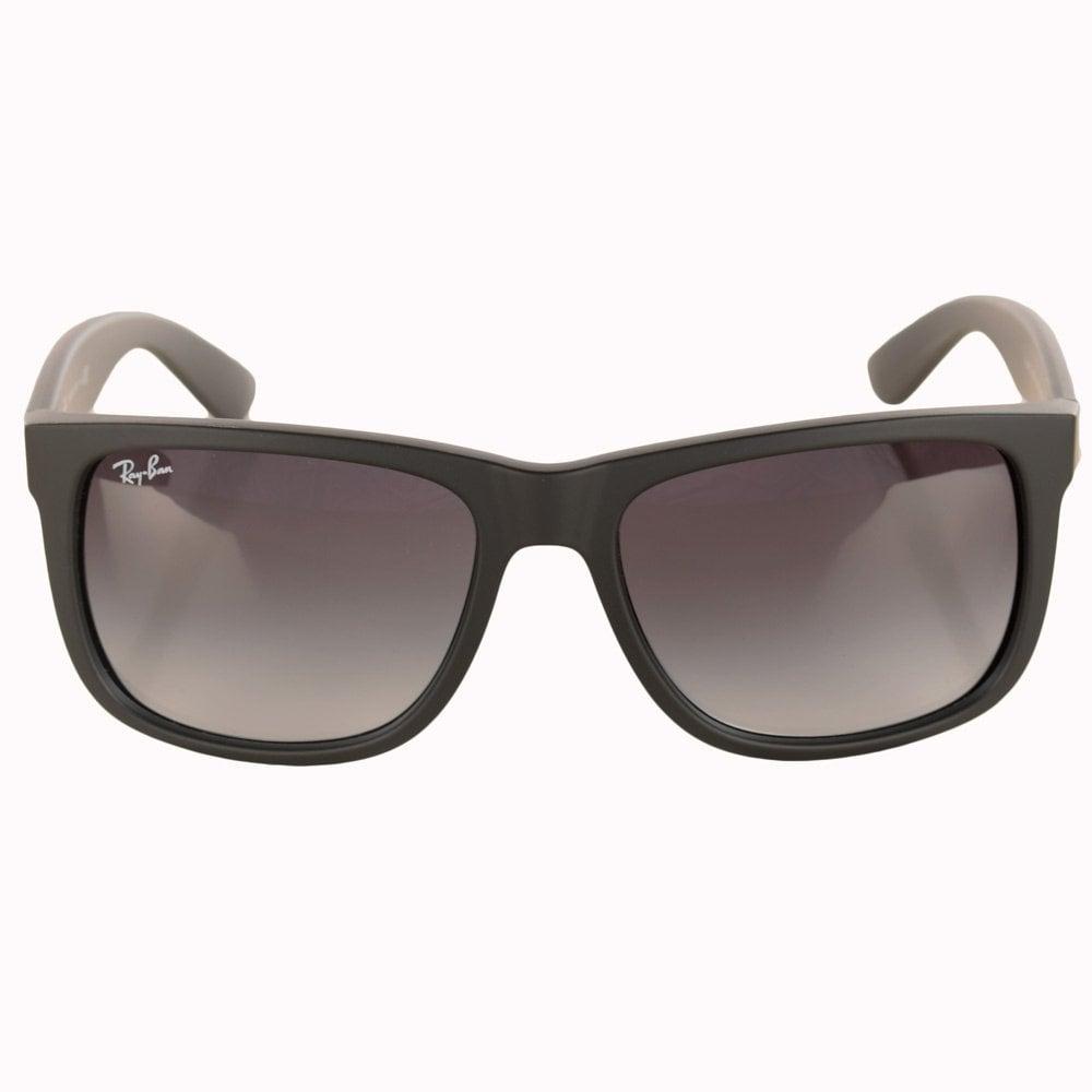 fcf2900b479 Are Ray Ban Sunglasses From Malaysia Fake Passport