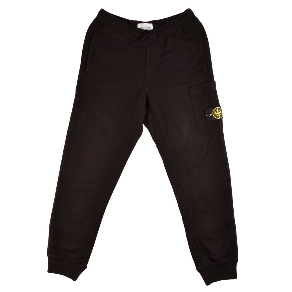 Innovative  Pants Sweat Pants Nikita Cool Jogging Pants Women Jet Black