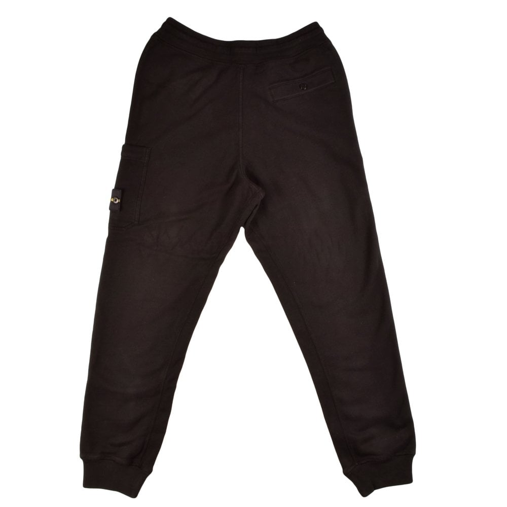 New Lemlem Classic Jogging Pants In Black  Lyst
