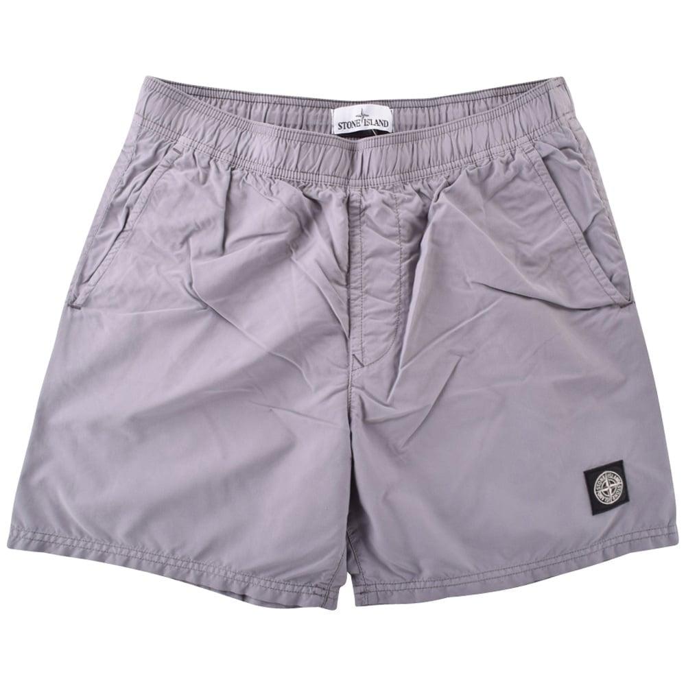 Provided Stone Island Junior Cargo Shorts Bermuda.... Clothing, Shoes & Accessories Coats & Jackets