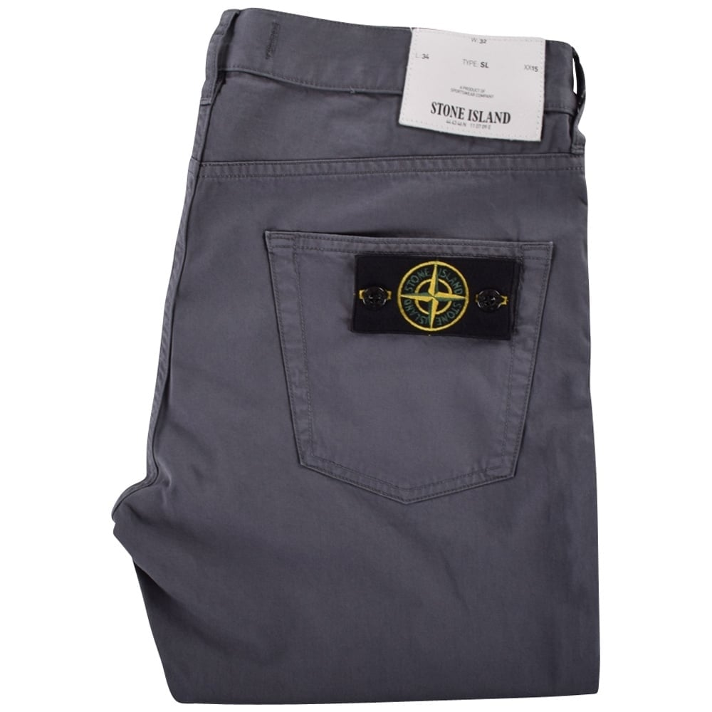 Stone Island Next Day Delivery