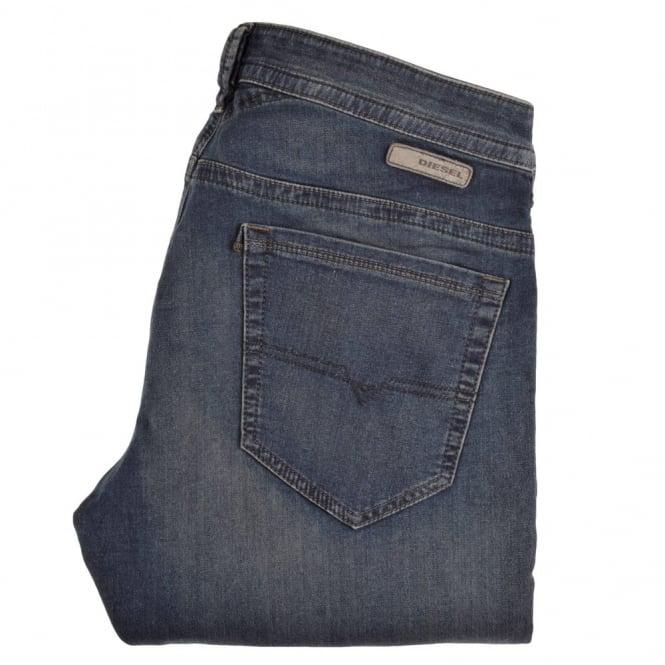 Diesel jeans damen sale