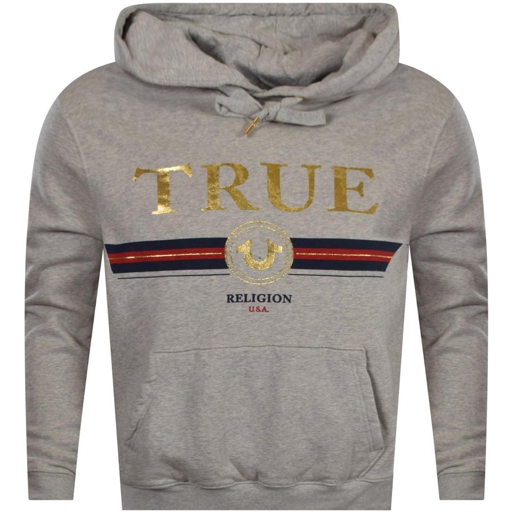 Shopping Online Cheap Online Womens True Always Legend Jumpers True Religion Outlet 2018 Very Cheap Sale Online Cheap Top Quality o57LTXT