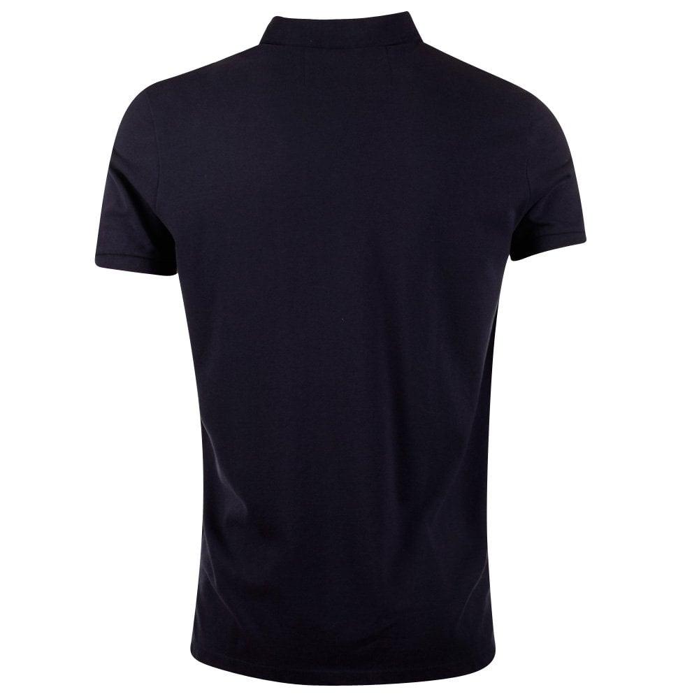 True Religion Polo Shirts T Shirts Design Concept