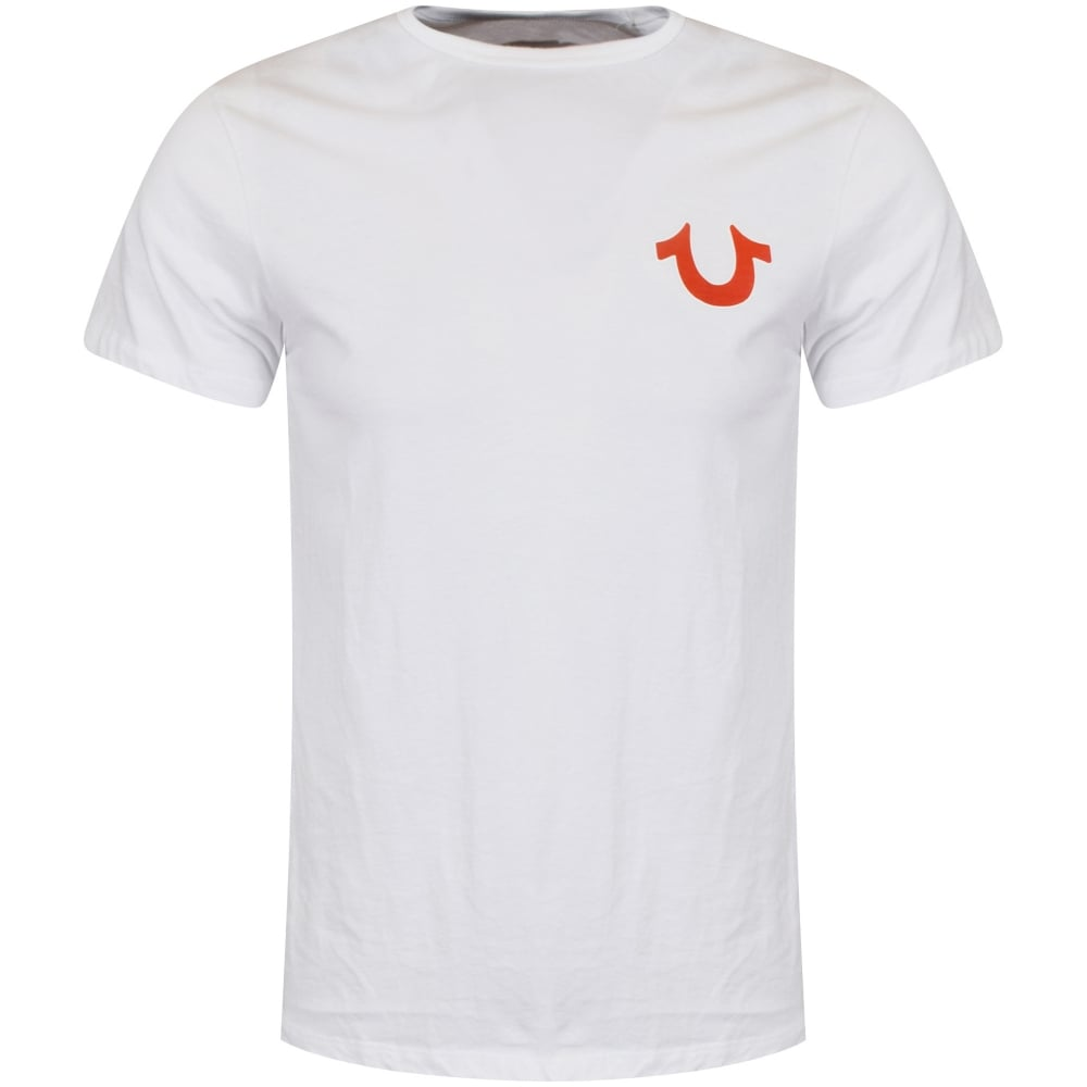 true religion shirts men t shirt design database