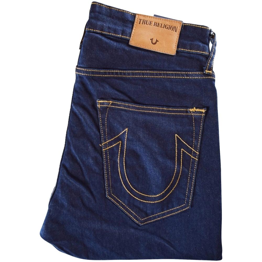 True Religion True Religion Tony Skinny Jeans Men From
