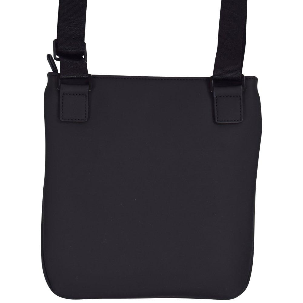 Versace jeans black gold stud logo messenger bag men jpg 1000x1000 Versace  tote handbag jeans 8f1742eff8749