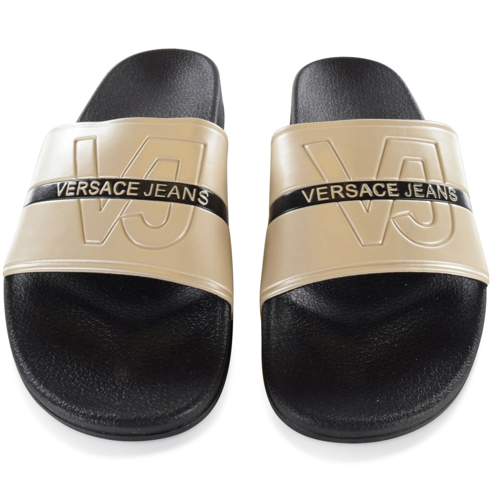 100% authentic best deals on best website VERSACE JEANS E0YRBSH170142M12 - Men from Brother2Brother UK