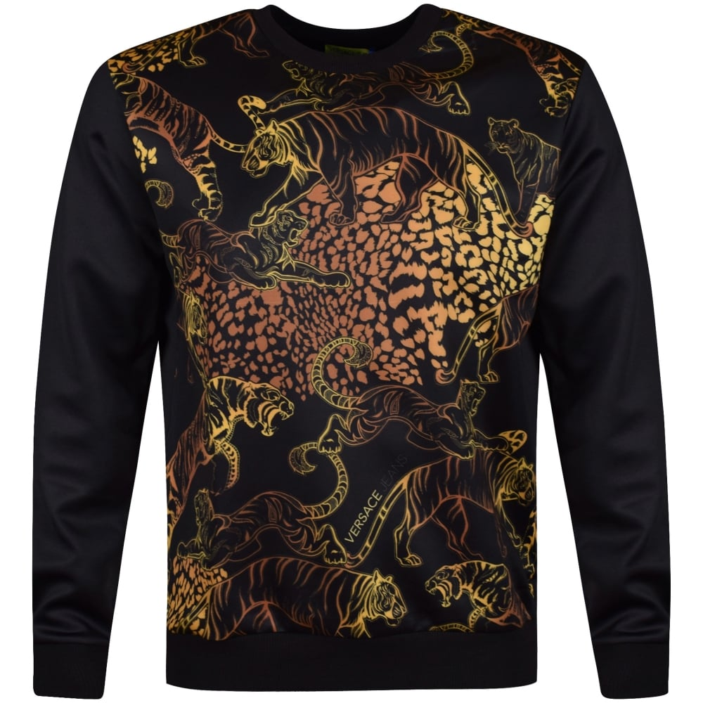 Buy Versace Shirt