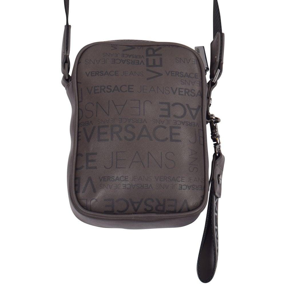 b27b30d618 Versace Jeans Small Bag | Brydens Xpress