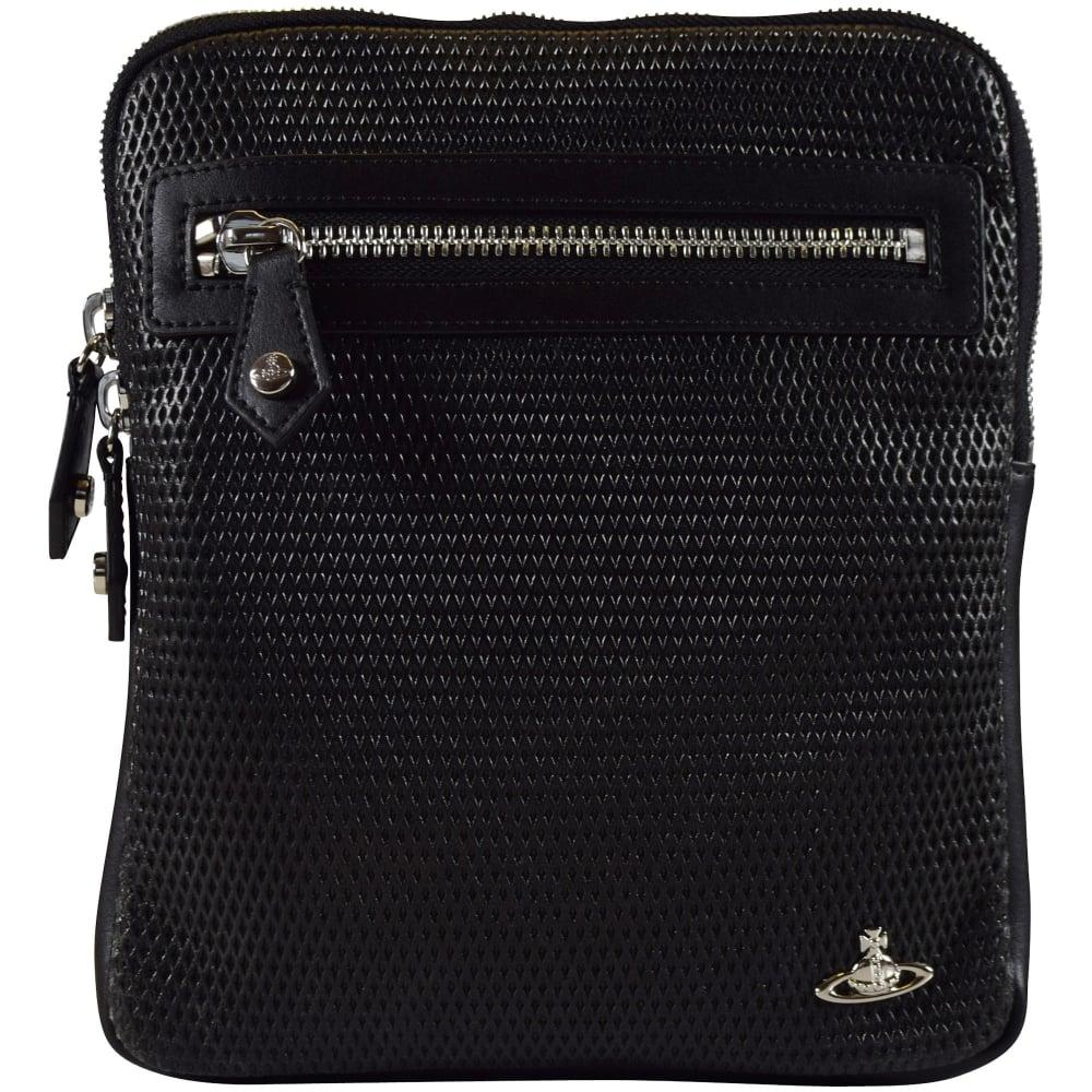 77faaa9d01f VIVIENNE WESTWOOD - NOT ACTIVE Vivienne Westwood Accessories Black ...