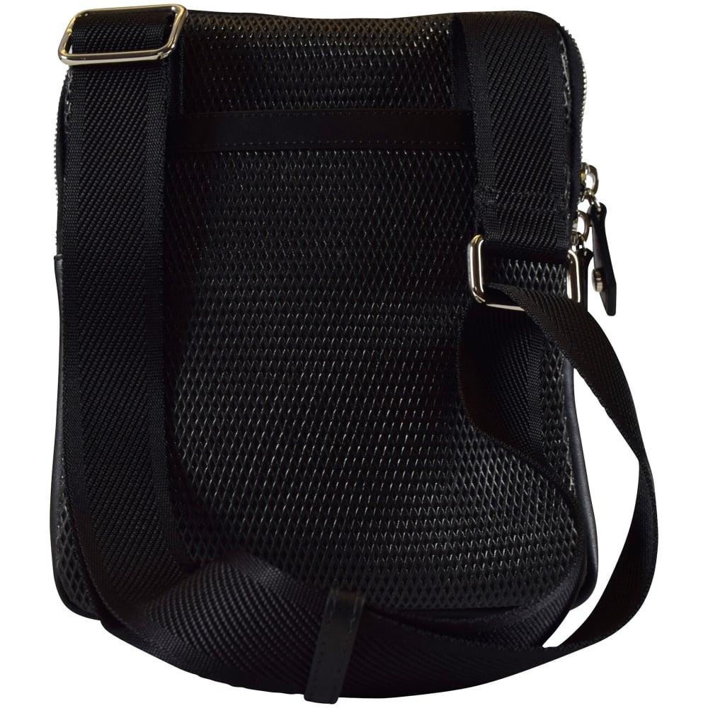6a4a0aa572 VIVIENNE WESTWOOD - NOT ACTIVE Vivienne Westwood Accessories Black ...