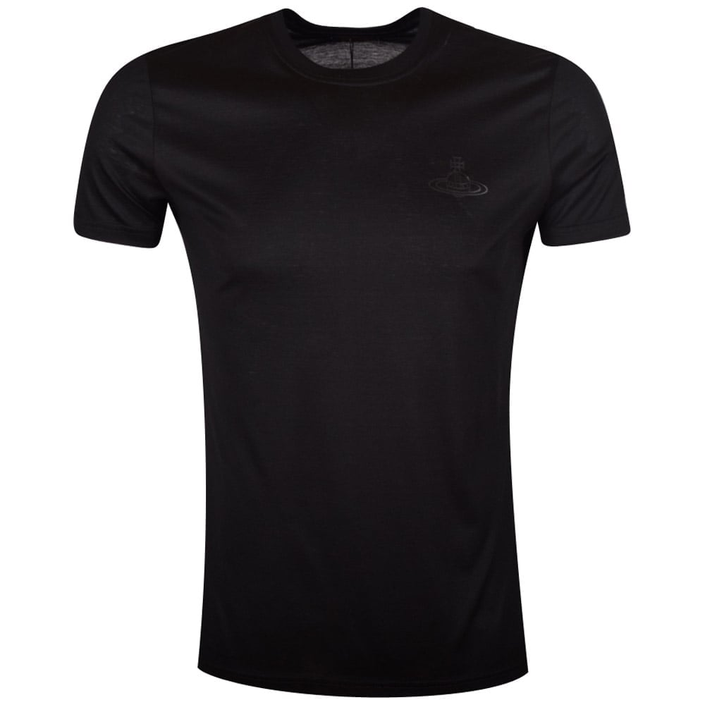 88907f8c32 VIVIENNE WESTWOOD - NOT ACTIVE Vivienne Westwood Underwear Black Orb ...