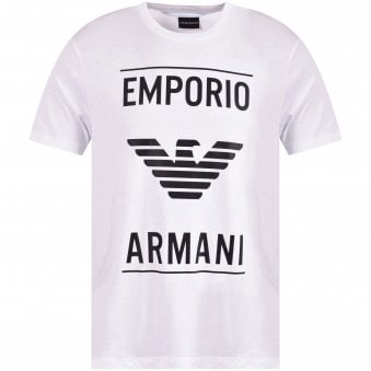 Emporio Armani | Brother2Brother