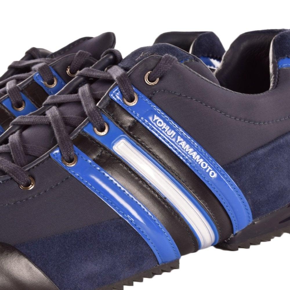 cea5210599413 adidas y3 sprint trainers