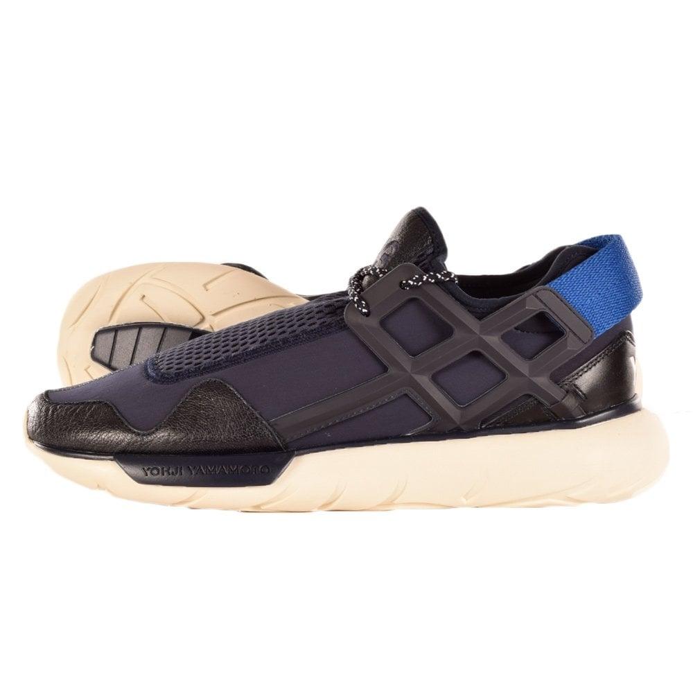 Adidas Y3 Racer